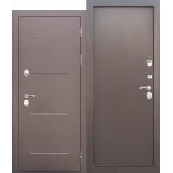 Входная дверь 11 см...