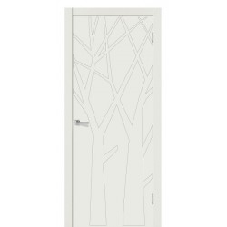 Межкомнатная дверь Стелла 19