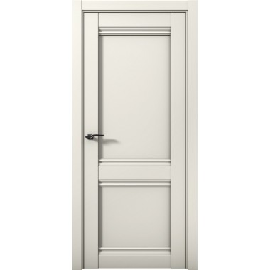 Межкомнатная дверь Со11