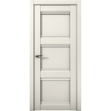 Межкомнатная дверь Со13,...