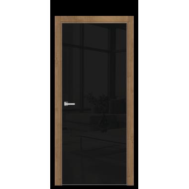 Межкомнатная дверь А11