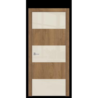 Межкомнатная дверь А12