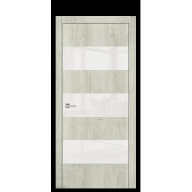 Межкомнатная дверь А13