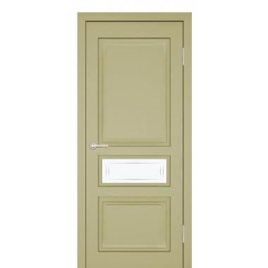 Межкомнатная дверь Эмма 62