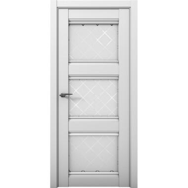 Межкомнатная дверь Co24