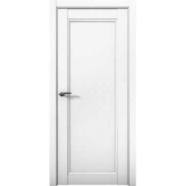 Межкомнатная дверь Со26
