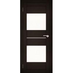Межкомнатная дверь С-2-1