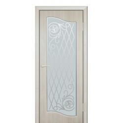 Межкомнатная дверь Филетта