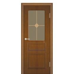 Межкомнатная дверь М33