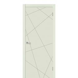 Межкомнатная дверь Стелла 11