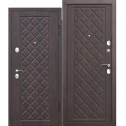 Входная дверь, KAMELOT Винорит