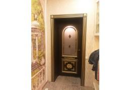 Межкомнатные двери: на каком этапе лучше всего устанавливать двери